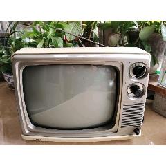 東芝12寸黑白電視機(se78117674)_7788舊貨商城__七七八八商品交易平臺(7788.com)