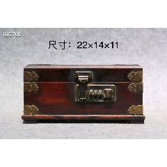 紅木首飾盒(se78118232)_7788舊貨商城__七七八八商品交易平臺(7788.com)