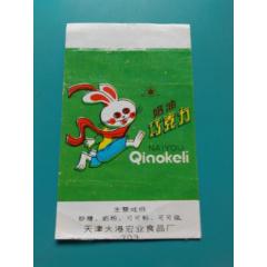 奶油巧克力標(se78118419)_7788舊貨商城__七七八八商品交易平臺(7788.com)