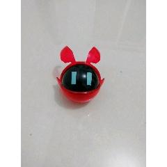 玩具變身球(se78118480)_7788舊貨商城__七七八八商品交易平臺(7788.com)