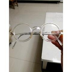 老水晶眼鏡(se78118524)_7788舊貨商城__七七八八商品交易平臺(7788.com)