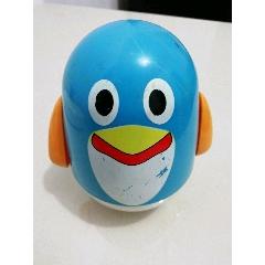 不倒翁玩具(se78118745)_7788舊貨商城__七七八八商品交易平臺(7788.com)