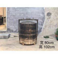 清代楠木大食盒19(se78119099)_7788舊貨商城__七七八八商品交易平臺(7788.com)