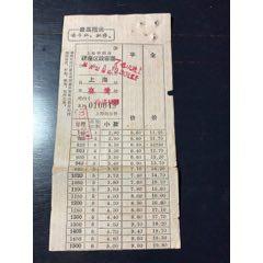 語錄火車票上海至襄樊(se78119227)_7788舊貨商城__七七八八商品交易平臺(7788.com)