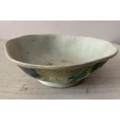 收到瓷碗一個,瓷器(se78119328)_7788舊貨商城__七七八八商品交易平臺(7788.com)