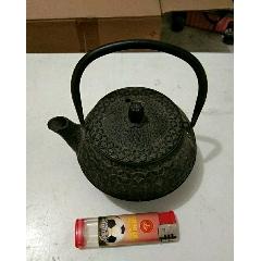鐵壺。(se78119633)_7788舊貨商城__七七八八商品交易平臺(7788.com)