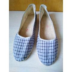 女布鞋(se78119849)_7788舊貨商城__七七八八商品交易平臺(7788.com)