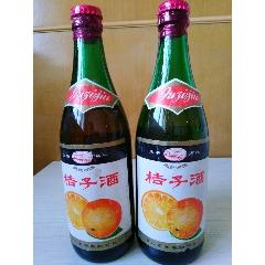 桔子酒(se78119884)_7788舊貨商城__七七八八商品交易平臺(7788.com)