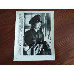 長江上第一位女船長王嘉玲(se78121572)_7788舊貨商城__七七八八商品交易平臺(7788.com)