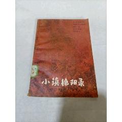 小鎮艷陽錄(se78121924)_7788舊貨商城__七七八八商品交易平臺(7788.com)