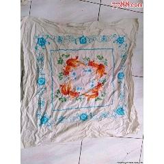 包裹布(se78122072)_7788舊貨商城__七七八八商品交易平臺(7788.com)