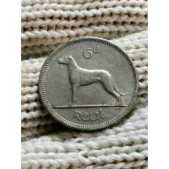 外幣~1967年愛爾蘭(se78122213)_7788舊貨商城__七七八八商品交易平臺(7788.com)