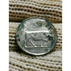 外幣~1990年愛爾蘭(se78122241)_7788舊貨商城__七七八八商品交易平臺(7788.com)