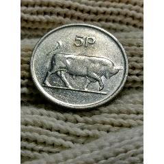 外幣~1980年愛爾蘭(se78122253)_7788舊貨商城__七七八八商品交易平臺(7788.com)
