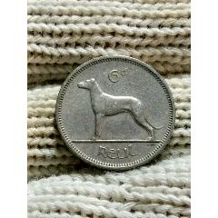 外幣~1962年愛爾蘭(se78122280)_7788舊貨商城__七七八八商品交易平臺(7788.com)