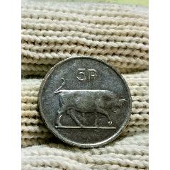外幣~1982年愛爾蘭(se78122310)_7788舊貨商城__七七八八商品交易平臺(7788.com)