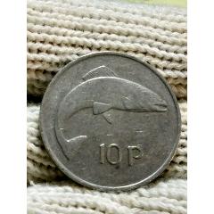 外幣~1975年愛爾蘭(se78122365)_7788舊貨商城__七七八八商品交易平臺(7788.com)
