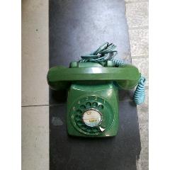 懷舊電話機(se78122720)_7788舊貨商城__七七八八商品交易平臺(7788.com)