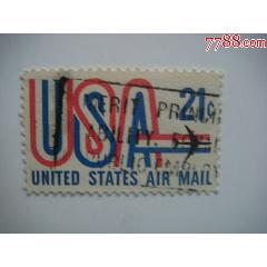 美國郵票(se78122741)_7788舊貨商城__七七八八商品交易平臺(7788.com)