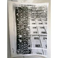 山西省自然辯證法研究會第一屆年會合影1980.10.22(se78122945)_7788舊貨商城__七七八八商品交易平臺(7788.com)