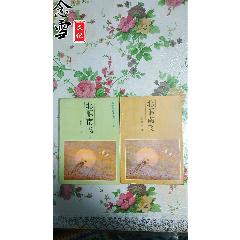北雁南飛(se78122976)_7788舊貨商城__七七八八商品交易平臺(7788.com)