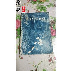 西王女洪宣嬌(se78123186)_7788舊貨商城__七七八八商品交易平臺(7788.com)