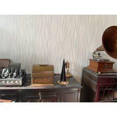 1901年愛迪生蠟筒留聲機(se78126232)_7788舊貨商城__七七八八商品交易平臺(7788.com)