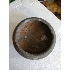 老煙灰缸(se78126691)_7788舊貨商城__七七八八商品交易平臺(7788.com)