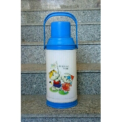 2008年奧運會紀念保溫瓶(se78126805)_7788舊貨商城__七七八八商品交易平臺(7788.com)