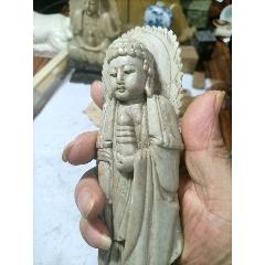 巴林石佛像尺寸高17-6(se78128035)_7788舊貨商城__七七八八商品交易平臺(7788.com)