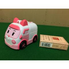 玩具車造型化妝品瓶子(se78128248)_7788舊貨商城__七七八八商品交易平臺(7788.com)