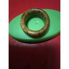 骨質戒指(se78128282)_7788舊貨商城__七七八八商品交易平臺(7788.com)