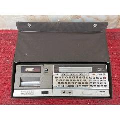 夏普1501計算機(se78128911)_7788舊貨商城__七七八八商品交易平臺(7788.com)