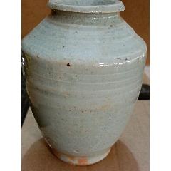 白釉小罐(se78129155)_7788舊貨商城__七七八八商品交易平臺(7788.com)