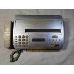 飛利浦電話,傳真機(se78130006)_7788舊貨商城__七七八八商品交易平臺(7788.com)