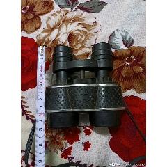老式雙桶可調焦距式望遠鏡(se78135100)_7788舊貨商城__七七八八商品交易平臺(7788.com)