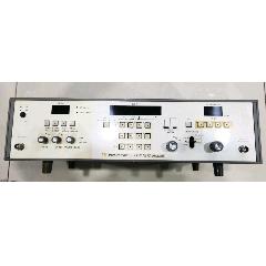標準信號發生器(se78135449)_7788舊貨商城__七七八八商品交易平臺(7788.com)