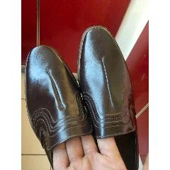 老民貨皮鞋(se78141447)_7788舊貨商城__七七八八商品交易平臺(7788.com)