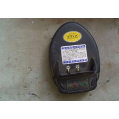 充電器5(se78142515)_7788舊貨商城__七七八八商品交易平臺(7788.com)