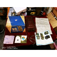 海鷗照相機(se78144490)_7788舊貨商城__七七八八商品交易平臺(7788.com)