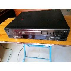 日本原裝索尼CD機(au25465168)_7788舊貨商城__七七八八商品交易平臺(7788.com)
