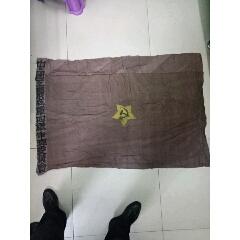 紅軍旗幟(se78145329)_7788舊貨商城__七七八八商品交易平臺(7788.com)