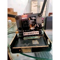 全套長江16-4電影機。正常使用。(se78146854)_7788舊貨商城__七七八八商品交易平臺(7788.com)
