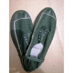老膠鞋(se78149536)_7788舊貨商城__七七八八商品交易平臺(7788.com)
