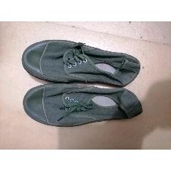 老膠鞋(se78149557)_7788舊貨商城__七七八八商品交易平臺(7788.com)