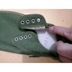 老膠鞋(se78149571)_7788舊貨商城__七七八八商品交易平臺(7788.com)
