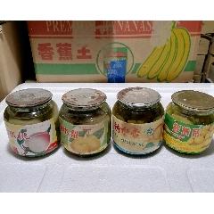老罐頭(se78156660)_7788舊貨商城__七七八八商品交易平臺(7788.com)