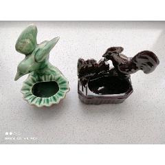 煙灰缸(se78157172)_7788舊貨商城__七七八八商品交易平臺(7788.com)