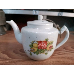小茶壺(se78158937)_7788舊貨商城__七七八八商品交易平臺(7788.com)