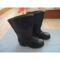 65消防靴,3516廠(se78166872)_7788舊貨商城__七七八八商品交易平臺(7788.com)